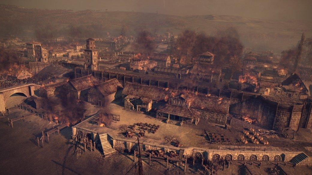 30 главных игр 2015 года | Канобу - Изображение 7