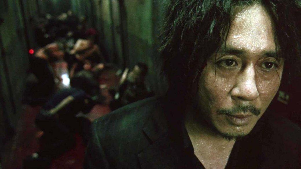 Лучшие корейские фильмы, топ актеров и режиссеров - гайд по кино из Кореи для любителей «Паразитов» | Канобу - Изображение 10064