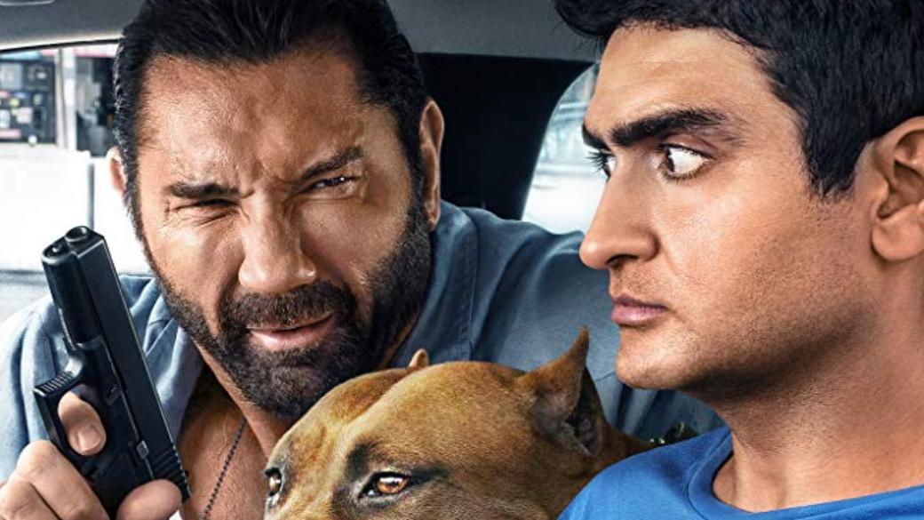 Вкаких фильмах исериалах можно будет увидеть актеров «Мстителей: Финал» в2019 году? | Канобу - Изображение 2633