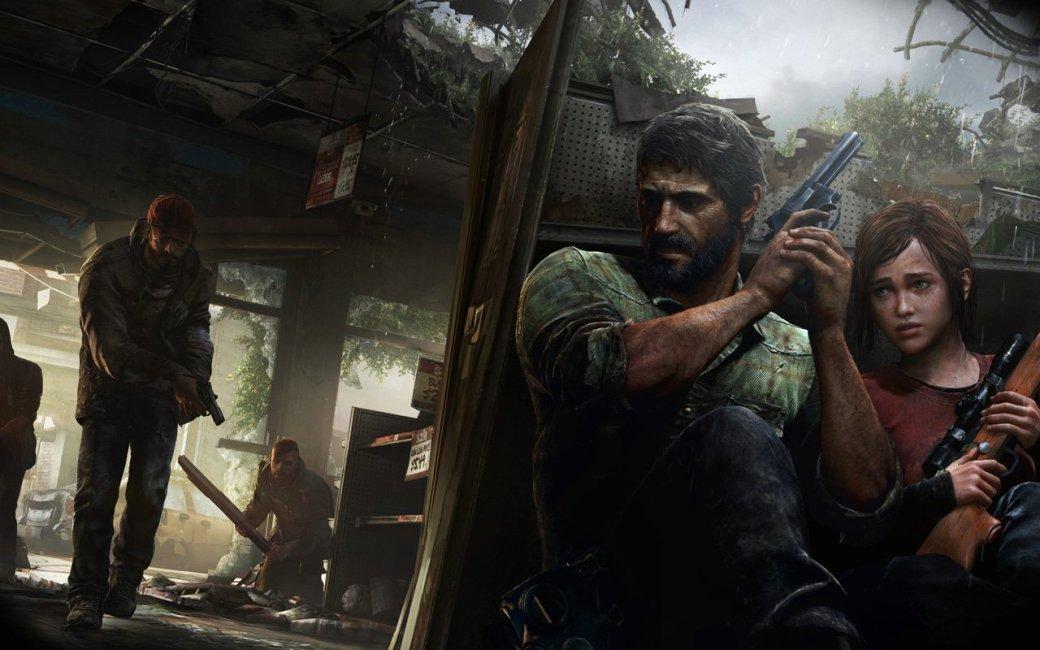 Пять самых продвинутых игр на выживание | Канобу - Изображение 5