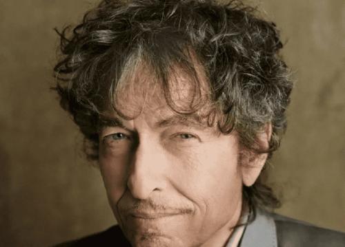 Боб Дилан выпустил новую песню. Впервые за8 лет