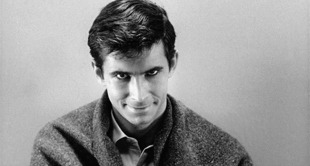 Семь самых страшных киноманьяков. - Изображение 1