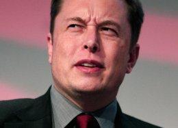 Мысделали генератор стартапов: онпридумывает название иидею завас. Как тебе такое, Илон Маск?