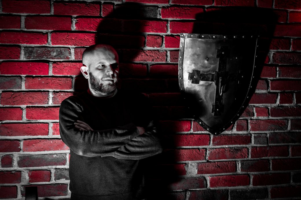 Впечатления от моего первого пресс-тура: студия GOG и CD Projekt RED | Канобу - Изображение 53