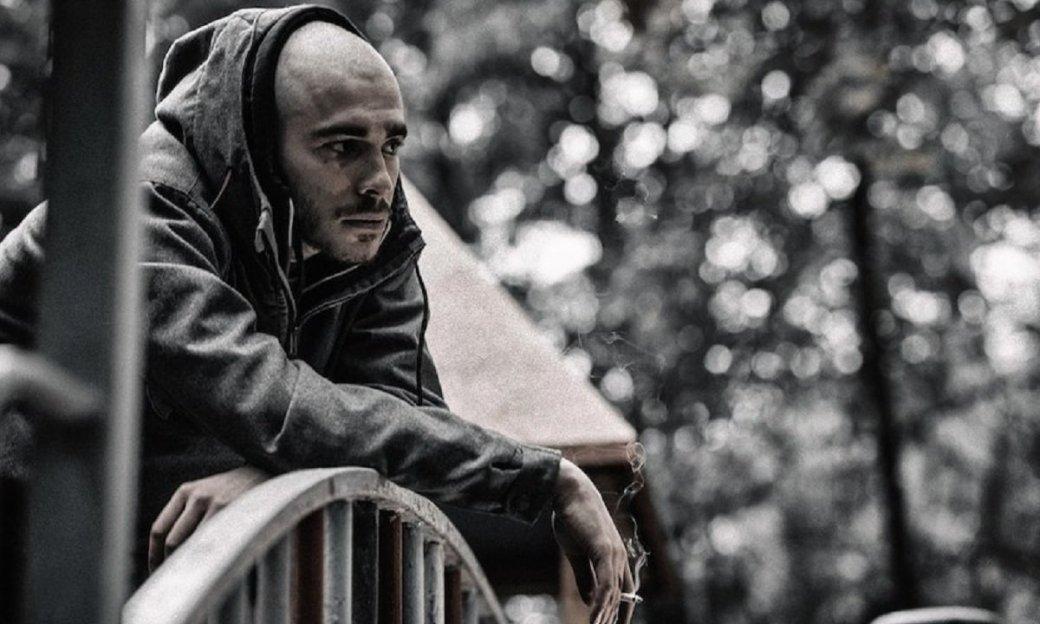 «Тупой деревянный шантаж»: один изконцертов Хаски отменили из-за «призывов кканнибализму» | Канобу - Изображение 3266