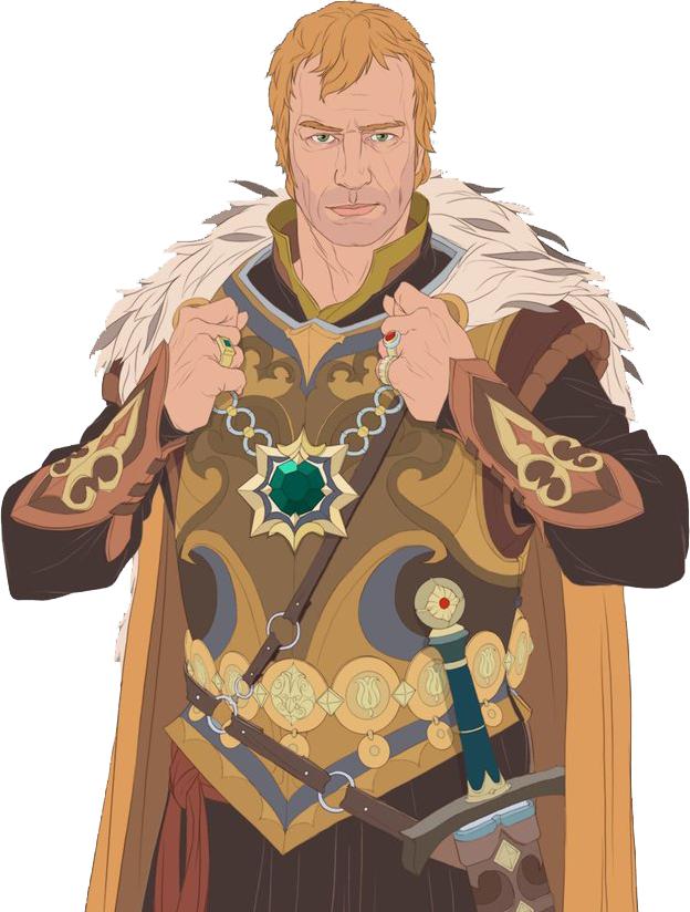 Рецензия на Ash of Gods. Обзор игры - Изображение 5