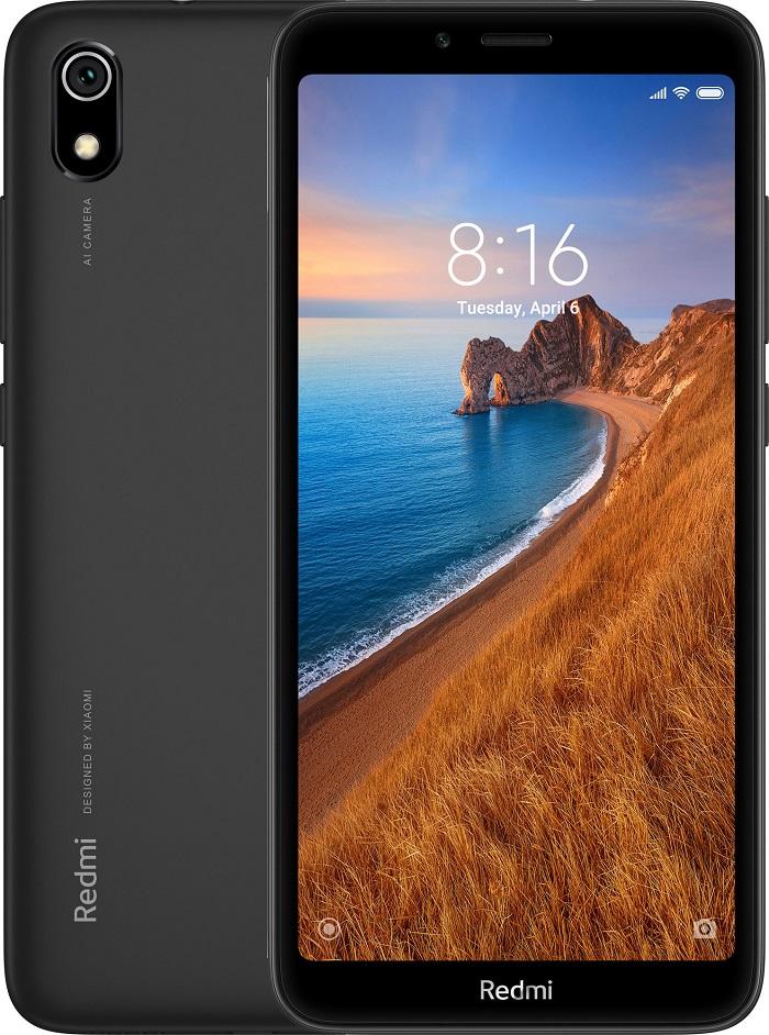 7 лучших смартфонов Xiaomi иRedmi, которые можно купить прямо сейчас