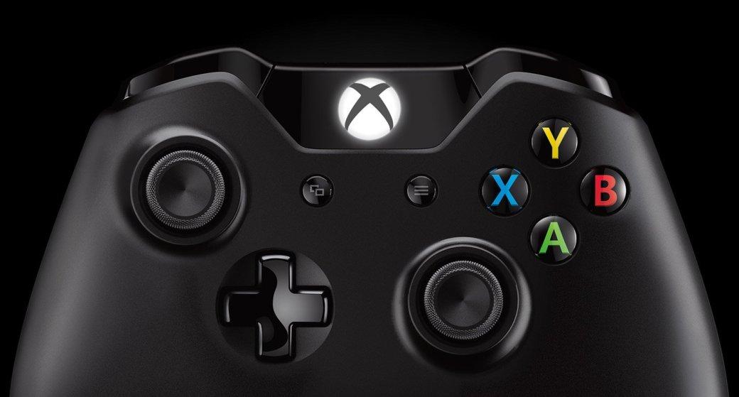 Перенос запуска Xbox One и еще 4 главных игровых события недели | Канобу - Изображение 2316
