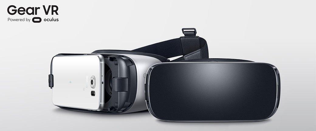 Oculus Rift против HTC Vive | Канобу - Изображение 3