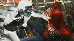 Тест: кто тыиззлодеев Spider-Man для PS4?