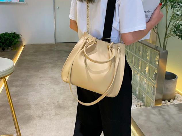 10 удачных женских сумок с AliExpress. Крутая идея для подарка девушке   Канобу - Изображение 9819
