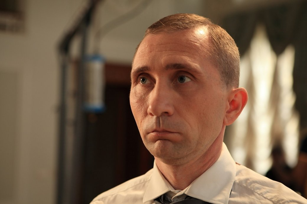 Рецензия на«Каникулы президента»— неточтобы хороший, нокрайне неожиданный фильм | Канобу