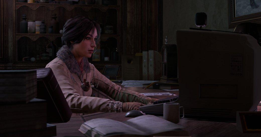 Никакой объективации! Игроки вспоминают женских персонажей изигр без фансервиса | Канобу - Изображение 0