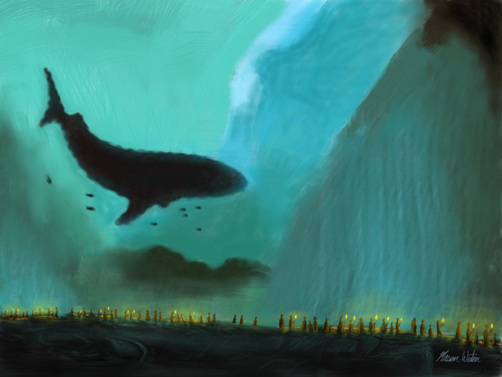 Исход: Цари и боги | Канобу - Изображение 6621