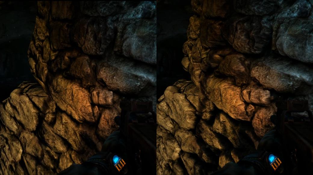 Как повысить FPS в играх - гайд по настройкам графики, как поднять низкий ФПС | Канобу - Изображение 7