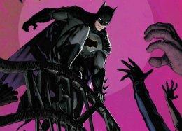 Комикс-гид #2. Человек-паук избудущего, Веном вСтражах Галактики,Бойцовский клуб2