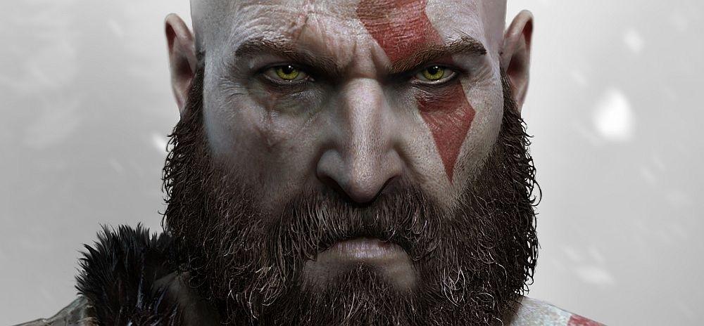 Что происходило сКратосом между оригинальной трилогией God ofWar иновой игрой? Узнаем вкомиксе!. - Изображение 1