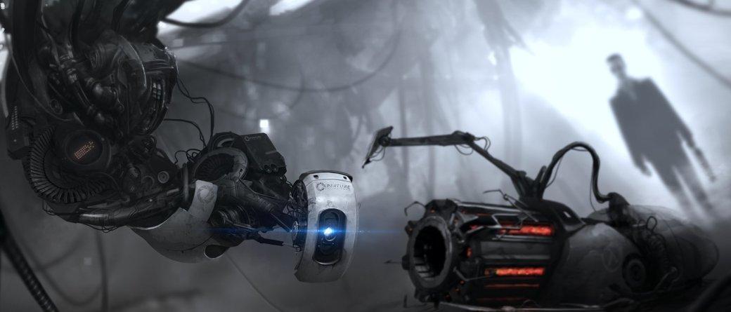 Почему вам не нужен Half-Life 3 | Канобу - Изображение 2