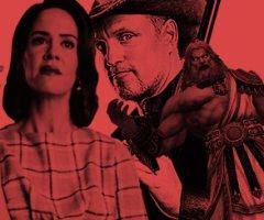 Новости 6сентября одной строкой: честный трейлер «Заклятия», отмена «Оскара» для блокбастеров