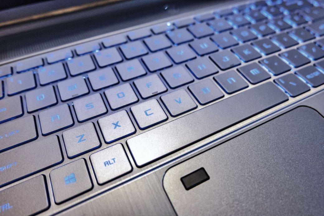 День изжизни редактора «Канобу», который попытался обойтись одним ноутбуком | Канобу - Изображение 5