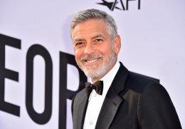 Мстители, подвиньтесь: за последний год больше всех актеров разбогател нигде не снимавшийся Клуни
