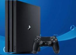Рокетбанк объявил победителя розыгрыша PS4 Pro!