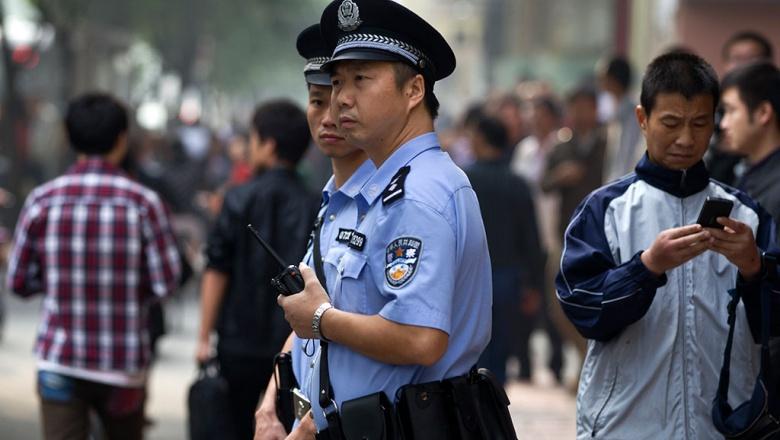 Полиция Китая арестовала 15 разработчиков читов для PUBG. - Изображение 1