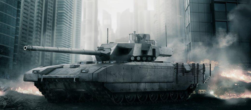 Гайд поторговой площадке LootDog. Как заработать напредметах из«Armored Warfare: Проект Армата». - Изображение 2