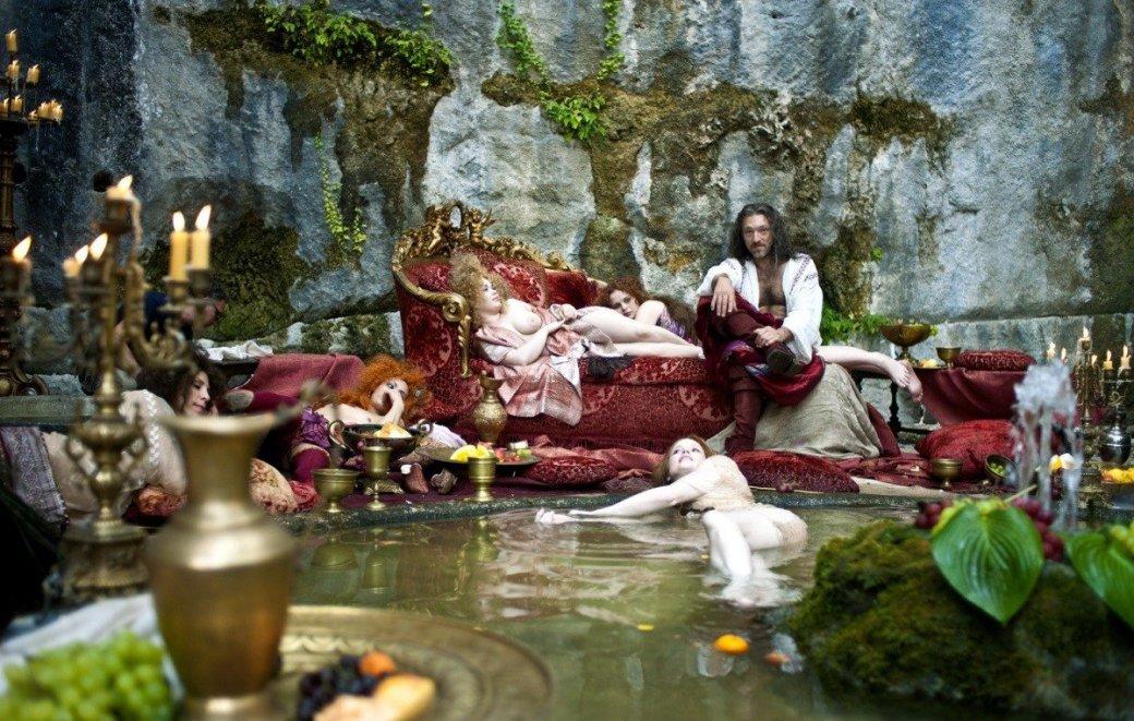 10 главных фильмов сентября | Канобу - Изображение 1