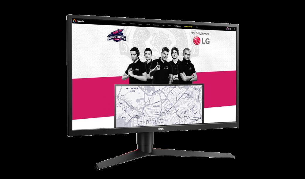 Virtus.pro vs. OpTic на The International 2018: онлайн-трансляция, дата и время матча, прогноз | Канобу - Изображение 2