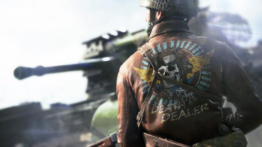 Проблемы с бета-клиентом Battlefield V начались еще на этапе подключения к матчам | Канобу - Изображение 1