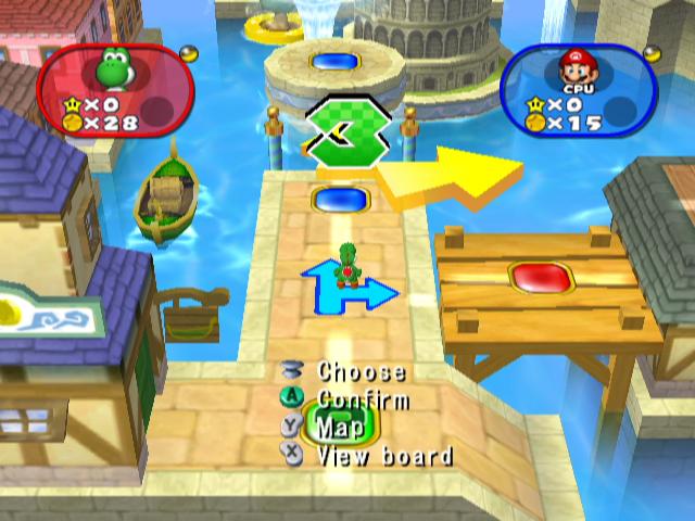 Объяснено: что такое Mario Party ипочему это чертовски весело?   Канобу - Изображение 1