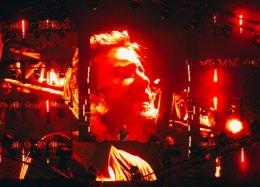 Камбэк Дэвида Гетты вдвойном альбоме7. Каким онполучился?