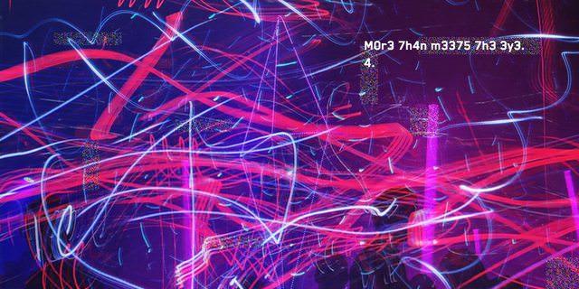 ВСети появились новые концепты Cyberpunk 2077. Фанаты тутже принялись ихрасшифровывать. - Изображение 6