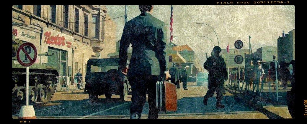 Рецензия на «Агентов А.Н.К.Л.» | Канобу - Изображение 1