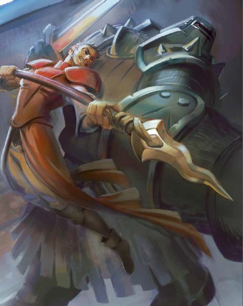 Лучший арт по «Игре Престолов»   Канобу - Изображение 65