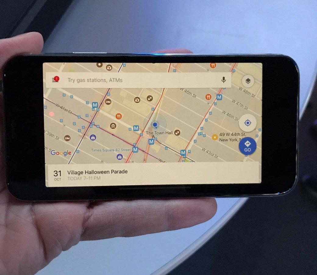Мнение. 5 причин почему iPhone XнаAndroid— это ужасная идея (да, мыпро копирование «моноброви») | Канобу - Изображение 3