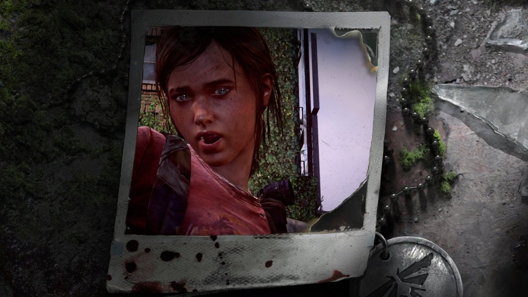 Селфи в видеоиграх | Канобу - Изображение 9994