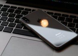 Получить новый iPhone Xот«Канобу» стало проще. НАМНОГО