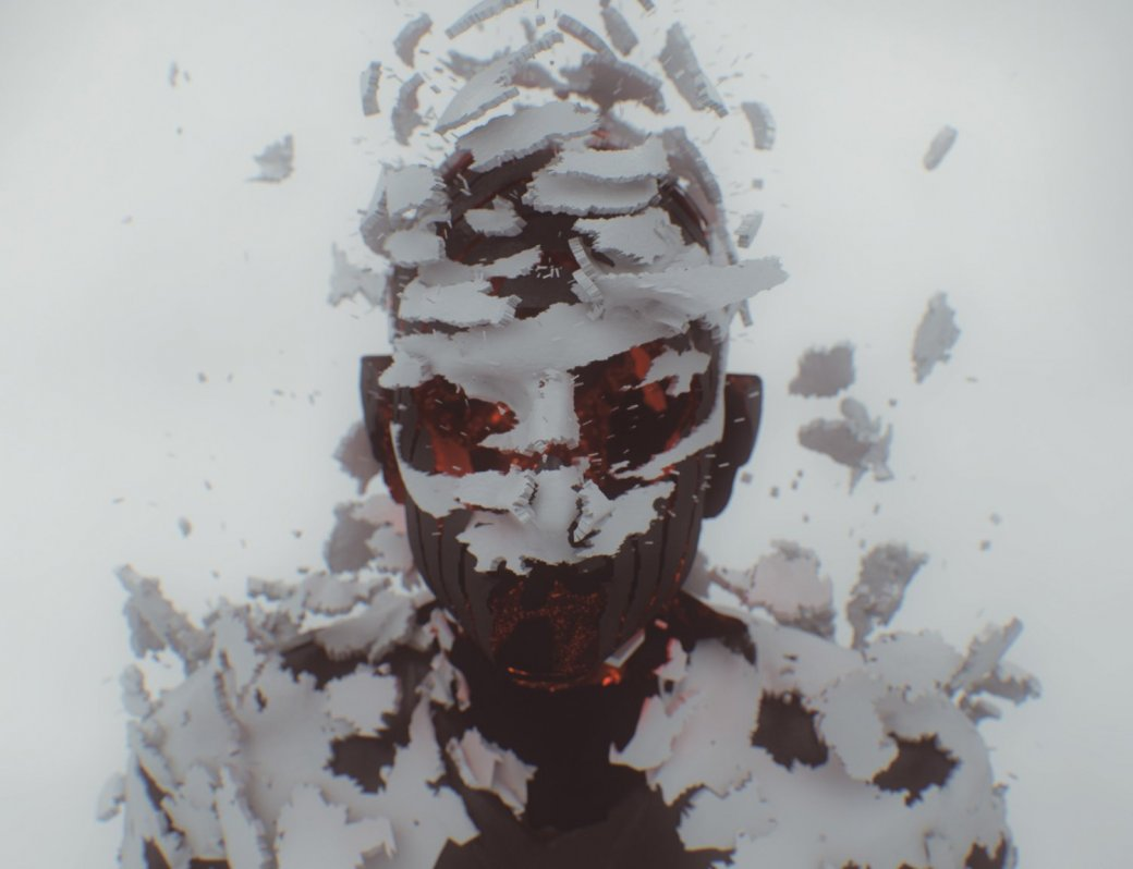 Разгромная (почти) рецензия на альбом Linkin Park — One More Light   Канобу - Изображение 5