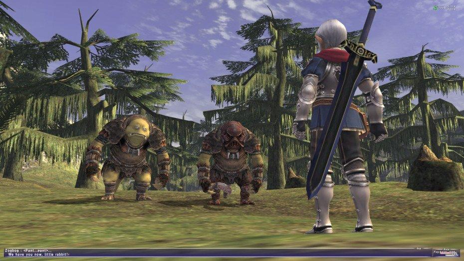 5 худших выпусков Final Fantasy | Канобу - Изображение 4
