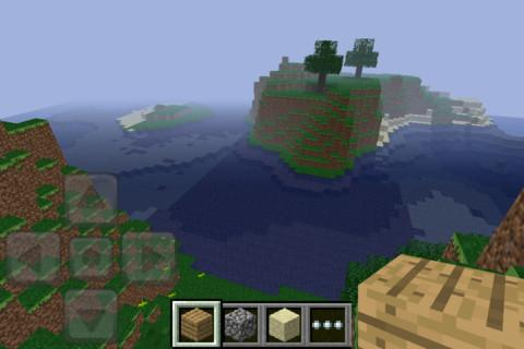 Мобильные игры за неделю: Minecraft, Extraction и Tiny Tower | Канобу - Изображение 2
