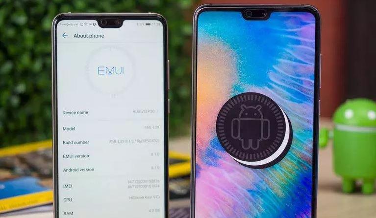 Google запретила Huawei устанавливать Android и фирменные сервисы в смартфонах и планшетах | Канобу - Изображение 424
