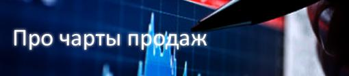 Бизнес-неделя, 24-30 октября 2011 года | Канобу - Изображение 8