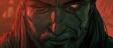 """""""Кровная вражда: Ведьмак. Истории"""" Все что нужно знать о игре. . - Изображение 8"""