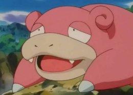 Случилось невероятное: через два слишним года Pokemon Goвышла вРоссии