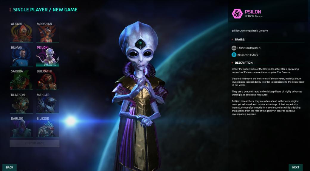 Gamescom. Впечатления от Master of Orion и Dying Light: The Following | Канобу - Изображение 2