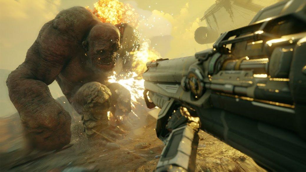 Кто выиграл E3 2018? Обсуждаем иголосуем   Канобу - Изображение 2260