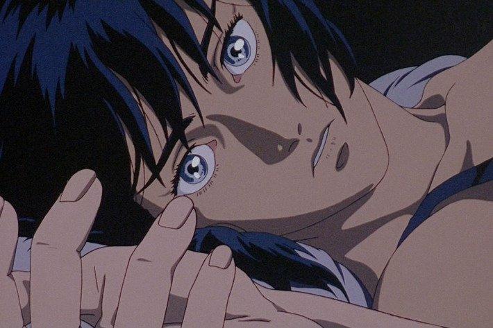 Шедевры аниме. Обзор вселенной «Призрака в доспехах» | Канобу - Изображение 5