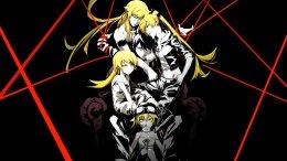 10 аниме-сериалов, которые лучше посмотреть вместо манги-первоисточника